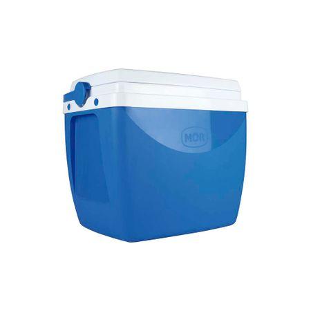 25108181-Caixa-Termica-18L-Azul-1-Media