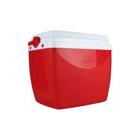 25108182-Caixa-Termica-18L-Vermelha-1-Media