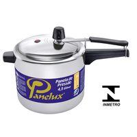 7898147771029-PAN-PRES-PANELUX-45L-POLIDA-CLASSIC