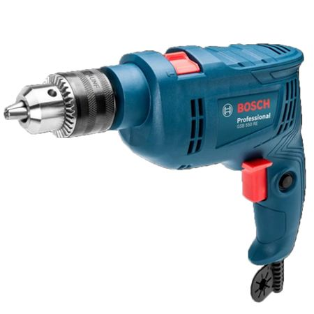 FURAD-IMP-BOSCH-GSB-550-RE-STD-550W-127V