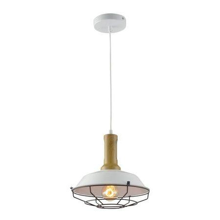 pendente-aluminio-cupula-26cm-tennessee-avant-7899825504700
